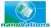 Nanovations