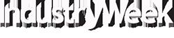 industry-week-logo2